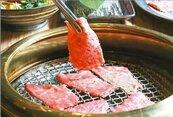 Honey Pig爆蔬菜農藥超標 18家燒烤名店有8成廚房不衛生