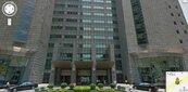 不動產繼承 新北地政局提供跨所登記服務