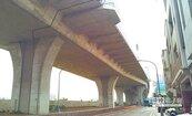 台74線新增3匝道 2021年通車