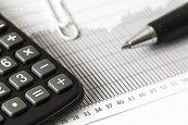 房貸利率史上次低 帶不動房市買氣?