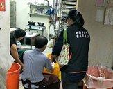 桃園使用黑心蛋液下游71店家 衛生局下令回收下架