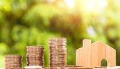 變有錢第一步:學習有錢人都愛用的「6:3:1理財法則」