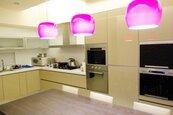 好美的夢幻廚房 2千萬四層樓透天厝很超值