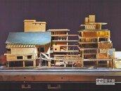 呼應「威尼斯建築雙年展」命題 台灣將建築展向國際