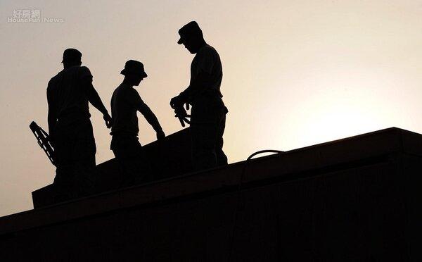 勞工 外勞 工人 工作