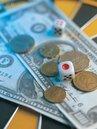 新台幣貶值,買房最保值?