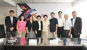 新北論壇研商對策 台灣剩8年邁「超高齡社會」
