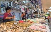 改變正在發生 菜市場的溫柔革命