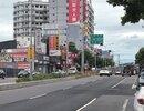 台中市 大雅區/中科加持買氣不墜 大雅生活圈