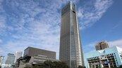 2222坪! 微風要在南山廣場開設亞洲最大超市