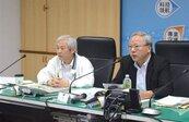 提年改釋憲 台東縣府也加入