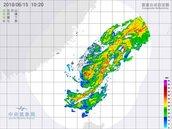 台東綠島蘭嶼 昨上午飛機船班取消