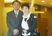 楊麗花丈夫私生子跨海認父 法院確認兩人有親子關係