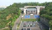 台中光華高工3,400坪校地 寶佳集團以每坪57.41萬得標