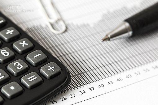 房貸 保險 理財 計算機 投資 估計 貸款