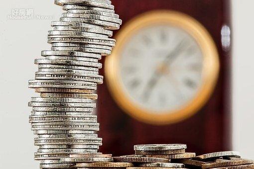 房貸 保險 理財 計算機 投資 估計 貸款 硬幣 時間