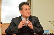 學者預言台灣的「房貸風暴」恐會是這樣引爆