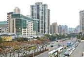 去年南韓房地產市場總市值 首度突破4,000兆韓元