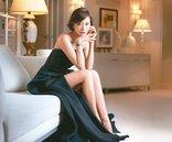 林志玲豪宅揭露 同社區賣都賠...她小賺出場