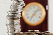 信貸六年大增近1500億元 專家預估兩年內回跌