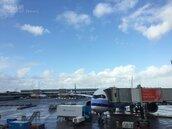 華航宣布新航點:米蘭與布拉格