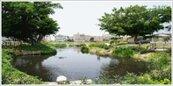 排廢水汙老街溪 2工廠遭告發
