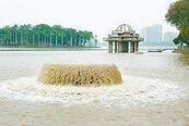 南部雨量少 水公司進入備戰