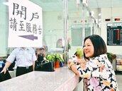 台灣加入全球大查稅 金融帳戶後年交換