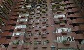 直系親屬戶籍全遷出 恐喪失地價稅自用住宅優惠