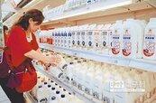 消費動能走疲? 核心物價漲幅20月新低