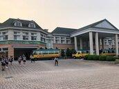 韓國瑜遭爆特權8元租地 台糖回應秒打爆料人的臉