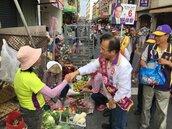 蘇煥智提恢復台南麻豆直達公車 台南市府這麼說