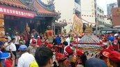 廟宇比小七還多 立委建議納入宗教文化路徑