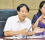 學者抨擊NCC 選擇性針對媒體執法