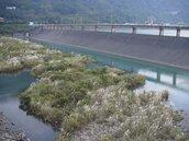 提升民生水質 石門水庫到中庄爭設原水專管