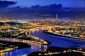 台北新10大建設啟動 房市增添新助力