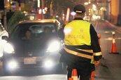 避免查證困難 實名制檢舉交通違規明年上路