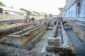 台中掀考古熱 遺址「挖寶」多保存
