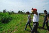 花蓮市民公園 將進行生態改善工程
