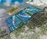 雲縣前瞻拿百億 台西蓋亞洲最大綠能專區
