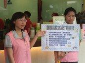 彰化連日針對知名連鎖茶抽驗飲 不合格率高達三成七