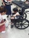 新竹虐童案男童父限制住居 檢發緊急保護令