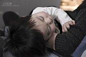 楊麗環推幼兒補助7億比農博省 桃市府:楊少算一個0