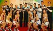 台南市「公車捷運化」 3月1日啟動