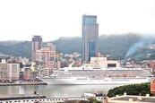經建會主委: 經濟示範區 未排除基隆港