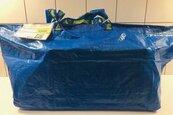 IKEA福袋850元超划算! 打開後驚呼:省2千元賺翻了