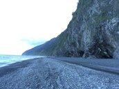 瘋狗浪、陡降坡 宜蘭危險海域重新開放水上活動陷兩難