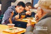 消費者物價指數調查 十年食物大漲兩成