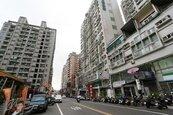 交通建設逐步到位 台南五期重劃區超吸睛