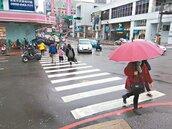 台灣燈會人次恐減少 收入仍估百億